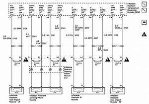 Fd5000 Wiring Diagram