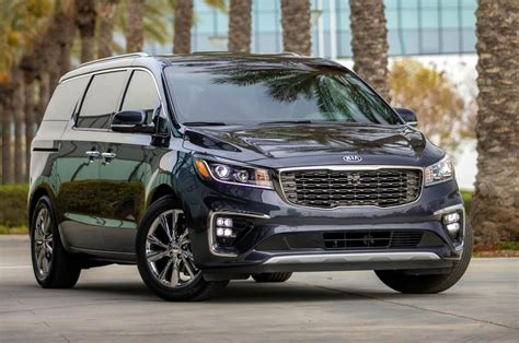 The kia carnival is a minivan manufactured by kia, introduced in january 1998, now in its fourth generation and marketed globally under various nameplates—prominently as the kia sedona. Kia Carnival Premium MPV India Launch Confirmed