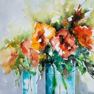 Buy Paintings Online Canvas Wall Art & Painting