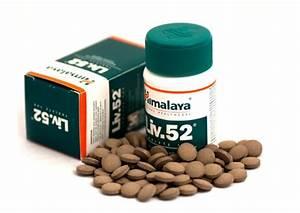 Препараты для печени индия
