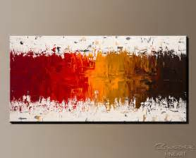Cheap Canvas Wall Art Painting