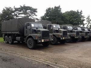 Vente Au Enchere Vehicule : camion volvo occasion belgique tracteur agricole ~ Gottalentnigeria.com Avis de Voitures