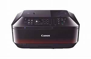 canon pixma mx722 printer driver download canon driver With canon printer templates