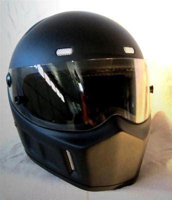 cheap motocross helmets for sale new simpson bandit style motorcycle helmets for sale cheap
