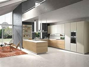Holzboden In Der Küche : k che fliesen vs holzboden vs optik bauforum auf ~ Sanjose-hotels-ca.com Haus und Dekorationen