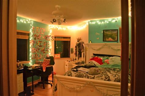 Tumblr Bedrooms — Stepsprocess Of Making Your Room A