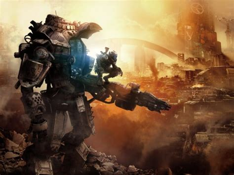 titanfall review ndtv gadgets360