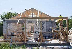 Haus Aus Beton Kosten : haus aus beton blumenbeet mit in einem haus aus beton with haus aus beton interieur bodenbelag ~ Yasmunasinghe.com Haus und Dekorationen