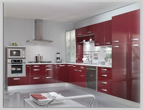 les cuisines les cuisines contemporaines créations mb by les meubles