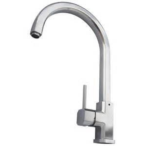 rona faucets kitchen kitchen faucet rona