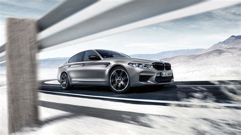 Bmw M2 Competition 4k Wallpapers by 2018 Bmw M5 Competition 4k 3 Wallpaper Hd Car Wallpapers