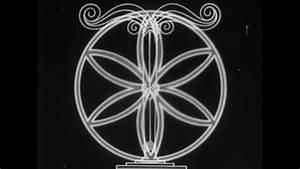 Immortal Symbols 1941  English Subs