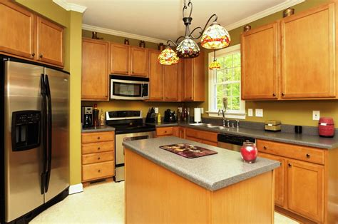 simple kitchens designs time home buyer credit checklistwelcome to noble 2241