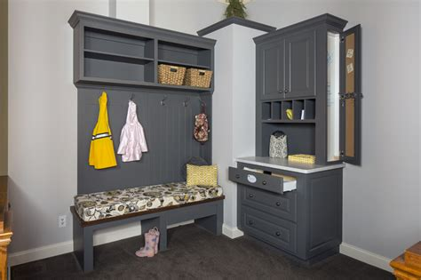 Drop Zone Custom Cabinets Photo Gallery  Mudroom. South Park Country Kitchen Buffet Quotes. Kitchen Island Granite Overhang Support. Kitchen Bathroom Inverurie. Kitchen Granite Fixing. Kitchen Tile Installation. Kitchen Tile Thickness. Kitchen Tea Party Supplies. Kitchen Bathroom Trade Shows Europe