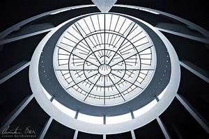 Pinakothek Der Moderne München : pinakothek der moderne munich germany ~ A.2002-acura-tl-radio.info Haus und Dekorationen