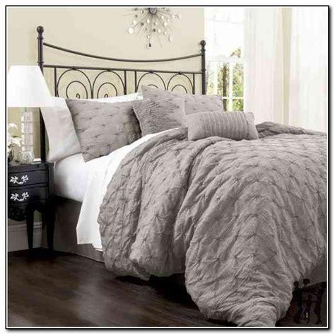quilt bedding sets canada beds home design ideas