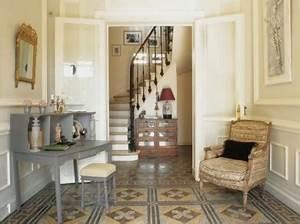 Decoration d39entree de maison 2 deco for Deco entree de maison 1 deco entree cuisine