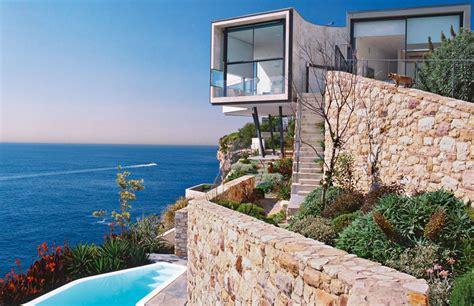 Moderne Häuser Top 100 by Ortiz Interior Design Casa Inspirada Na Pintura