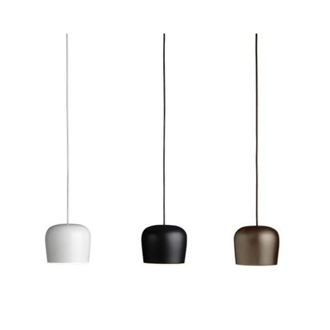 flos aim small led pendant dia 170mm