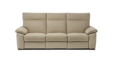 canapé natuzzi all sofas natuzzi editions