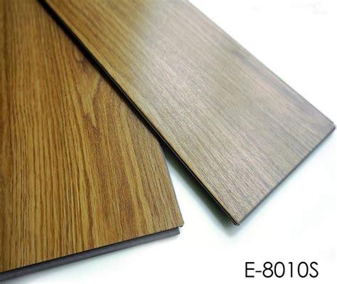 click lock vinyl flooring home flooring ideas
