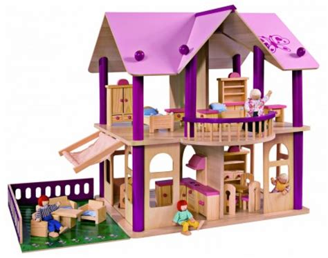 jouets cuisine pour petites filles maison de poupee jeux et jouets pour enfant cadeau pour