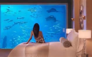 sle house plans underwater hotel planned for dubai telegraph