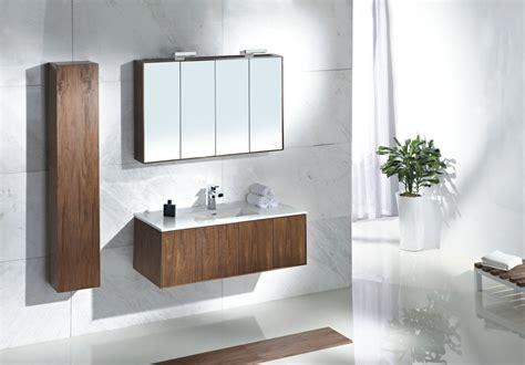 floating vanity   desainrumahkerencom