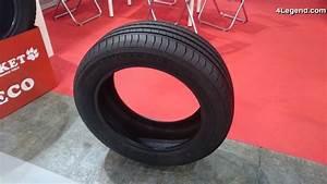 Classement Marque Pneu : tomket tires un nouvelle marque de pneus venant de r publique tch que ~ Maxctalentgroup.com Avis de Voitures