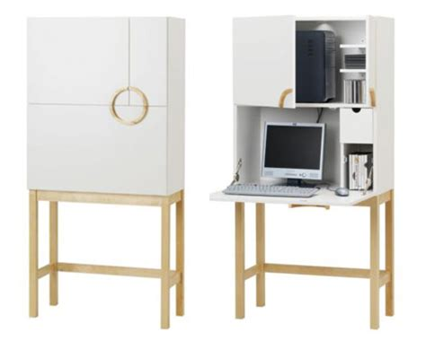 ikea armoire bureau better best contemporary computer armoires