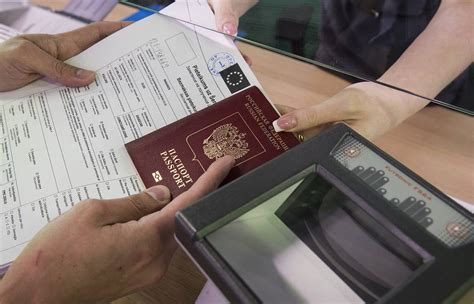 Visas have become more affordable