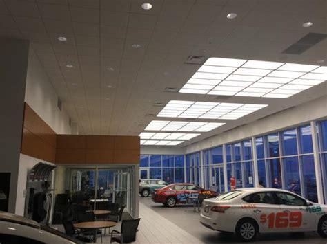 albany nissan dealers destination nissan albany ny 12205 1349 car dealership