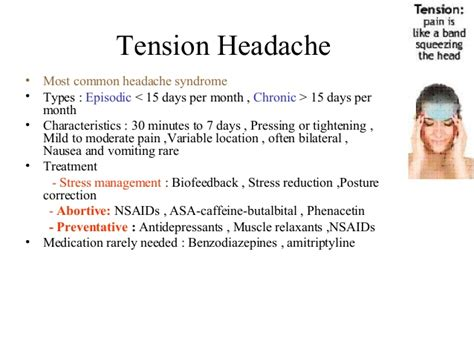 feeling light headed when pregnant feeling light headed and headaches during pregnancy