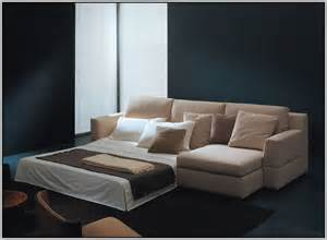 convertible sofa bed big lots sofa home design ideas