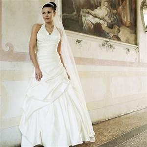 site robe de mariee pas cher chapka doudoune pull With site de robe de mariée pas cher