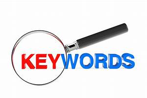The Best Free Keyword Research Tools