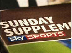 Podcast Sunday Supplement podcast Eplfootballmatchcom