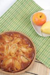 apfel birnenkuchen rezepte suchen