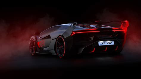 lamborghini sc  car wallpaper hd wallpapers