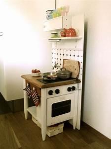 Ikea Spielzeug Küche : eine k che f r die sammlung zuk nftige projekte ~ Yasmunasinghe.com Haus und Dekorationen