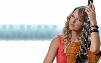 Swift Taylor Singer Wallpapers Pixelstalk Performance American