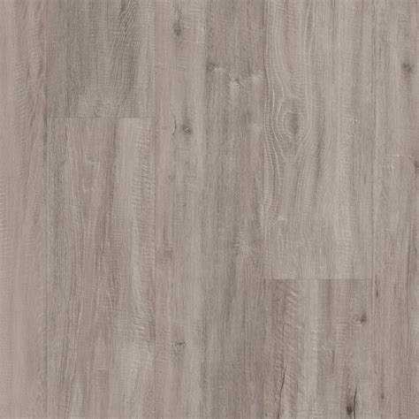Karndean LooseLay Longboard French Grey Oak   Vinyl Plank