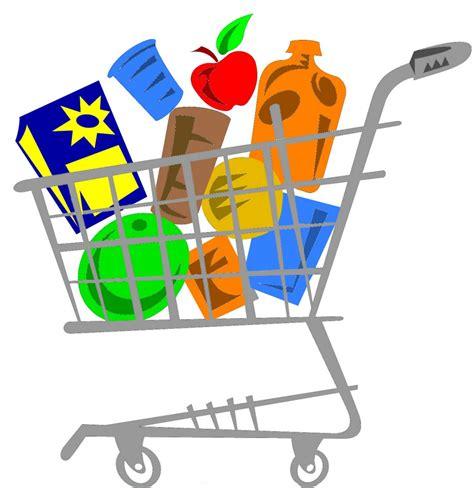 Shopping Cart Clipart Shopping Cart Image Clipart Best