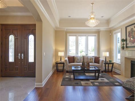 Home Design Entrance Ideas by Drawing Room Entrance Home Design Ideashome Design Ideas