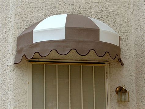 dome awning accent awnings shades  las vegas retractable patio coversaccent awnings