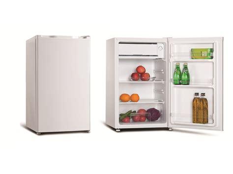 mini frigo de bureau petit frigo de bureau 28 images petit r 233 frig 233
