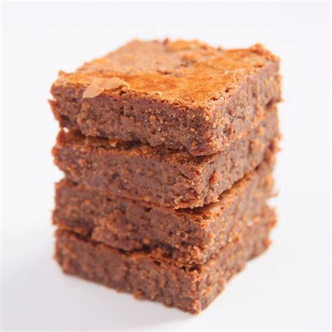 la cuisine de bernard fondant la cuisine de bernard fondant au chocolat et amandes
