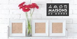 Maisons Du Monde Bordeaux. maisons du monde home decor ...