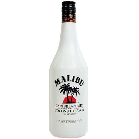 White creme de menthe, malibu rum, white creme de cacao, mint sprig. The Branded City: Malibu California Wants its Name Back ...