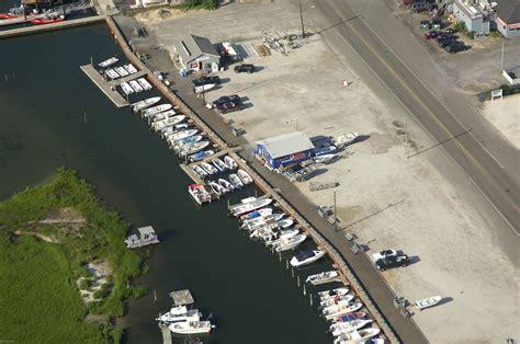 Boat Rentals South Nj by Kellys Boat Rentals In Barnegat Light Nj United States